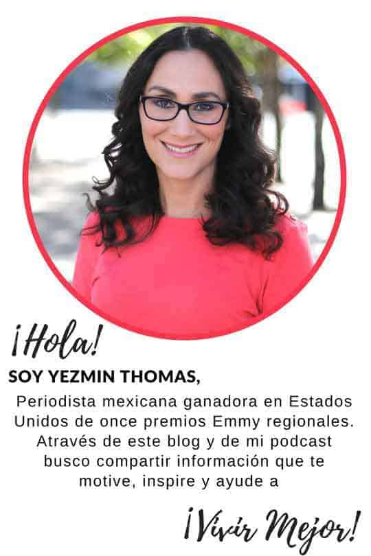 Yezmin-Thomas-about-espanol