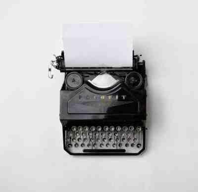 Blogging topics Yezmin Thomas