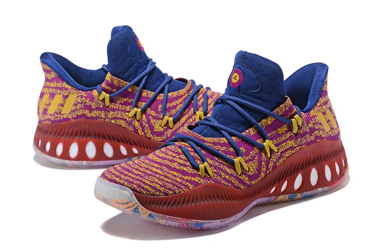 Keen Shoes Promo Code 2017