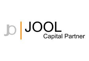 Jool Capital logo