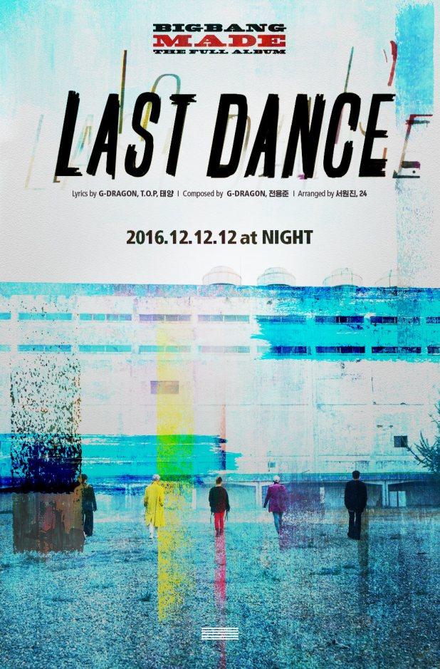 BB_BB_last_dance_