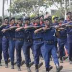 CBT: NIS, NSCDC Test Recruitment Schedule Released (Download Past Questions)