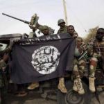 Insecurity: 12 Years On, Boko Haram Remains Undefeated, See 6 Reasons Why