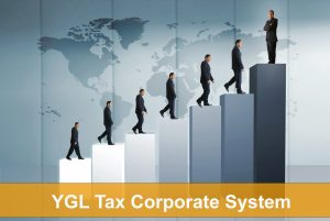 corporate tax software