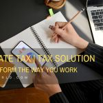 Corporate Tax software | Tax solution in Malaysia