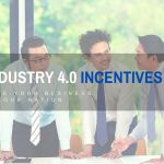 Get Industry 4.0 incentives | YGL ERP