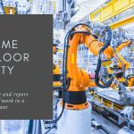 ERP Real-Time Shopfloor Visibility | How ERP Can Help Everyone on the Shop Floor