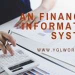 YGL BeyondERP | Financial Information System (FIS)