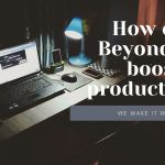 How can BeyondERP boost productivity?