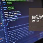 Malaysia ERP software & system   ERP Malaysia   BeyondERP Malaysia
