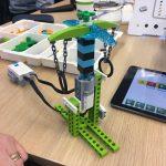 Lego We Do HWN (2)