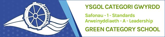 Ysgol-Categori-Gwyrdd-3