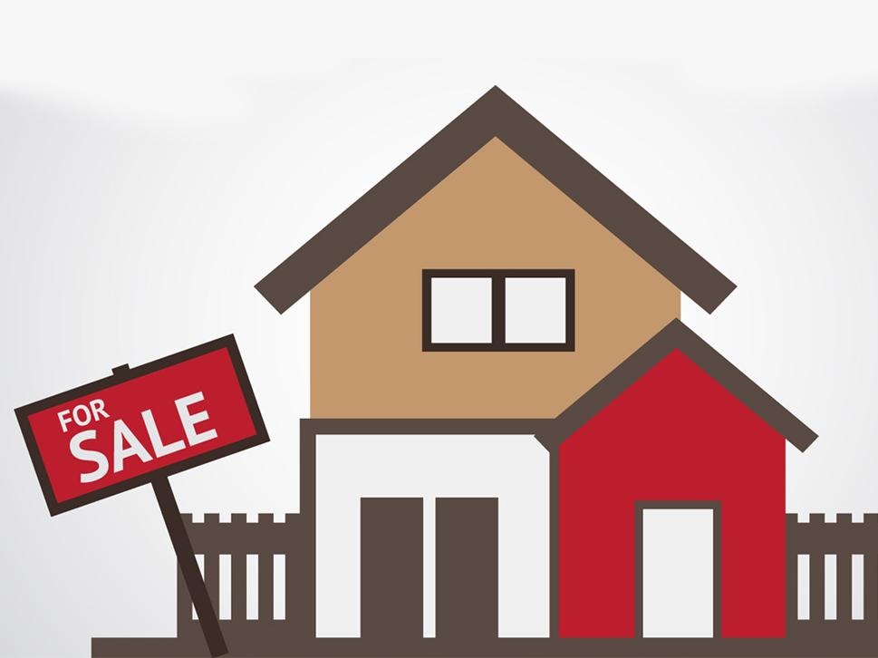 ဗဟန်းမြို့နယ် ရွှေတောင်ကြားရိပ်သာလမ်းရှိ 60'x70′ အိမ်နှင့်ခြံ  အမြန်ရောင်းမည်။