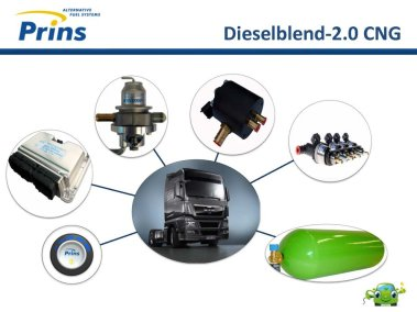 dieselblend_2_0_commercial_technical_explanation_11_2013_page_35