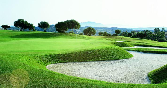 Stage-de-golf