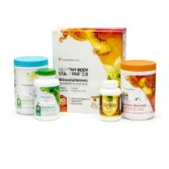 Anti Aging Healthy Body Pak 2.0