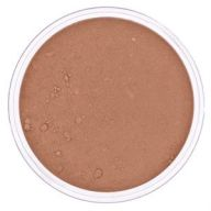 Lovely Glow Bronzer 8 Grams