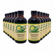 Prostate Health 4oz 12 Pack