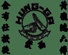Yee's Hung Ga Kung Fu Academy, Inverness