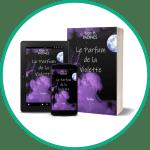 Le Parfum de la Violette