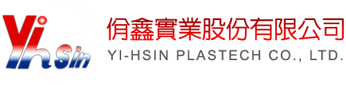 Yi-Hsin Plastech Co., Ltd.