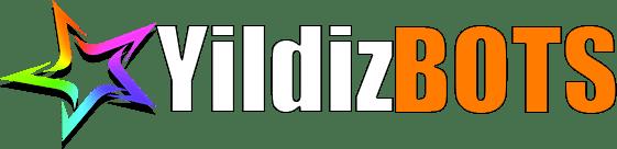 YildizBOTS