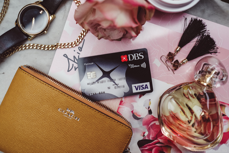 How the DBS Multi-Currency Account can be a smarter way of spending overseas   The Milelion