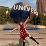 universal studios japan 2019