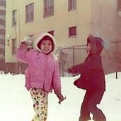Yin-Childhood-02-200x200