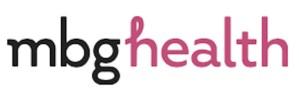 mindbodygreen integrative health logo