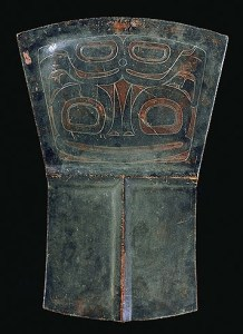 Blog35 Copper shield