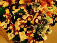 blog86_gift shop
