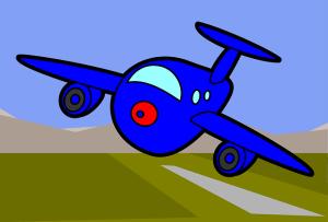 Blog plane-145467_640