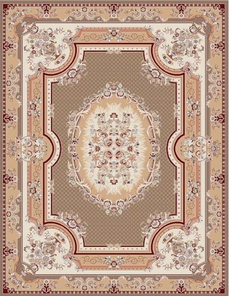 قیمت جدید فرش ماشینی