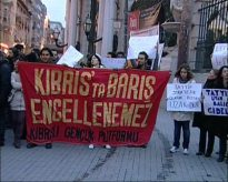 eylem_istanbul