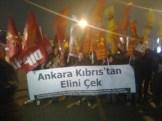 eylem_istanbul2