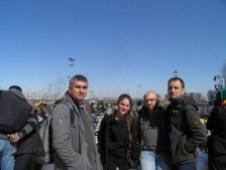 newroz amed 2012