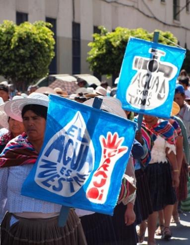 su hakkı