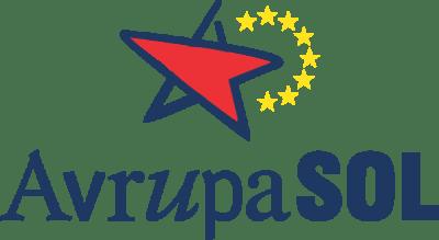 Avrupasol