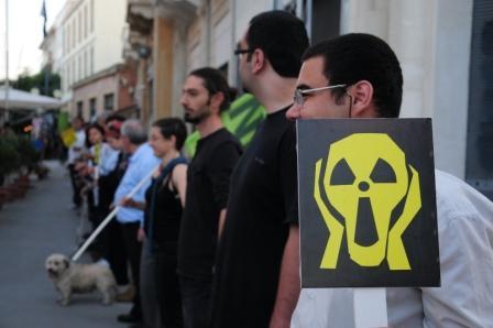 manşet_nukleer