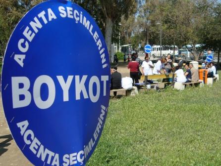 boykot2013