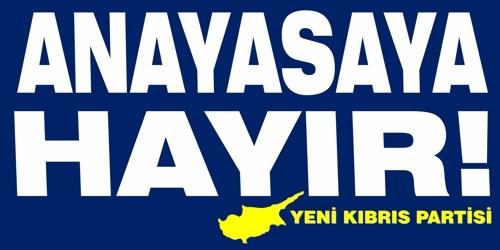 anayasayahayir_w