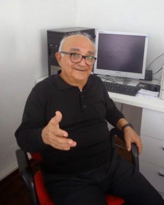 Alpay Durduran