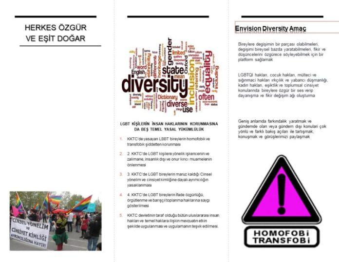 Envision Diversity (3)