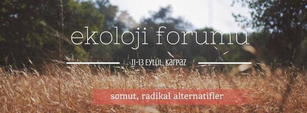 ekolojiforumu_w
