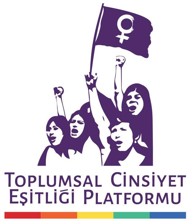 Toplumsal Cinsiyet Eşitliği Platformu, 8 Mart için taleplerini ortaya koydu, sokağa çağırdı