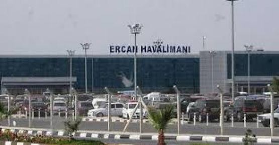 Ercan'daki 11 Milyon Dolarlık ihalesiz denetleme hizmet alımı için usulsüzdür değerlendirmesi