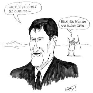 serhan (1)