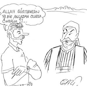 serhan (2)