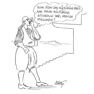 serhan (5)